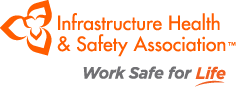 IHSA (Infrastructure Health & Safety Association)